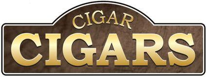13 Neighborhood Cigar Superstore